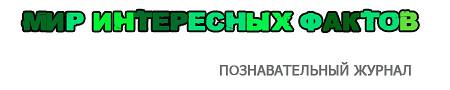 pddx.ru