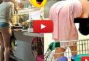 Удивительно смешные видео из Кореи